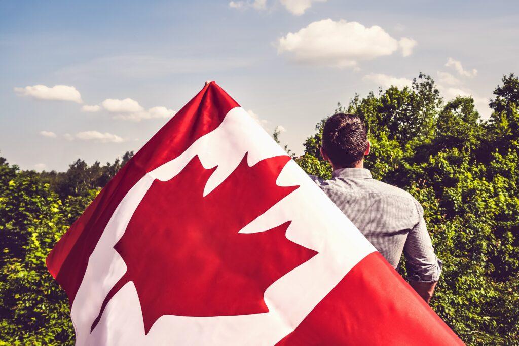 Canada Immigration plan- Hong Kong - New Brunswick -International Graduates