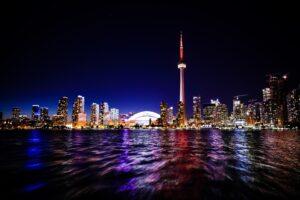 Ontario Draw -Ontario PNP Draw -Ontario invites express entry candidates