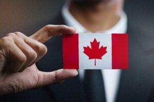 Canada Entrepreneurs -Ontario Draw