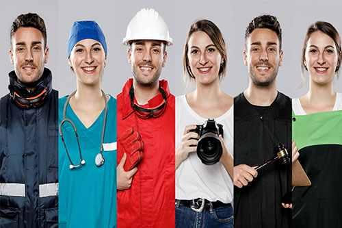 Canada Job opportunity - job in canada