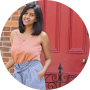 Dhruvi Pandya - Visa Documentation & Processing
