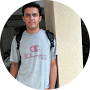 Gaurav Bajaj - Student visa