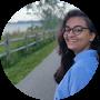 Kavita Patel- Student Visa