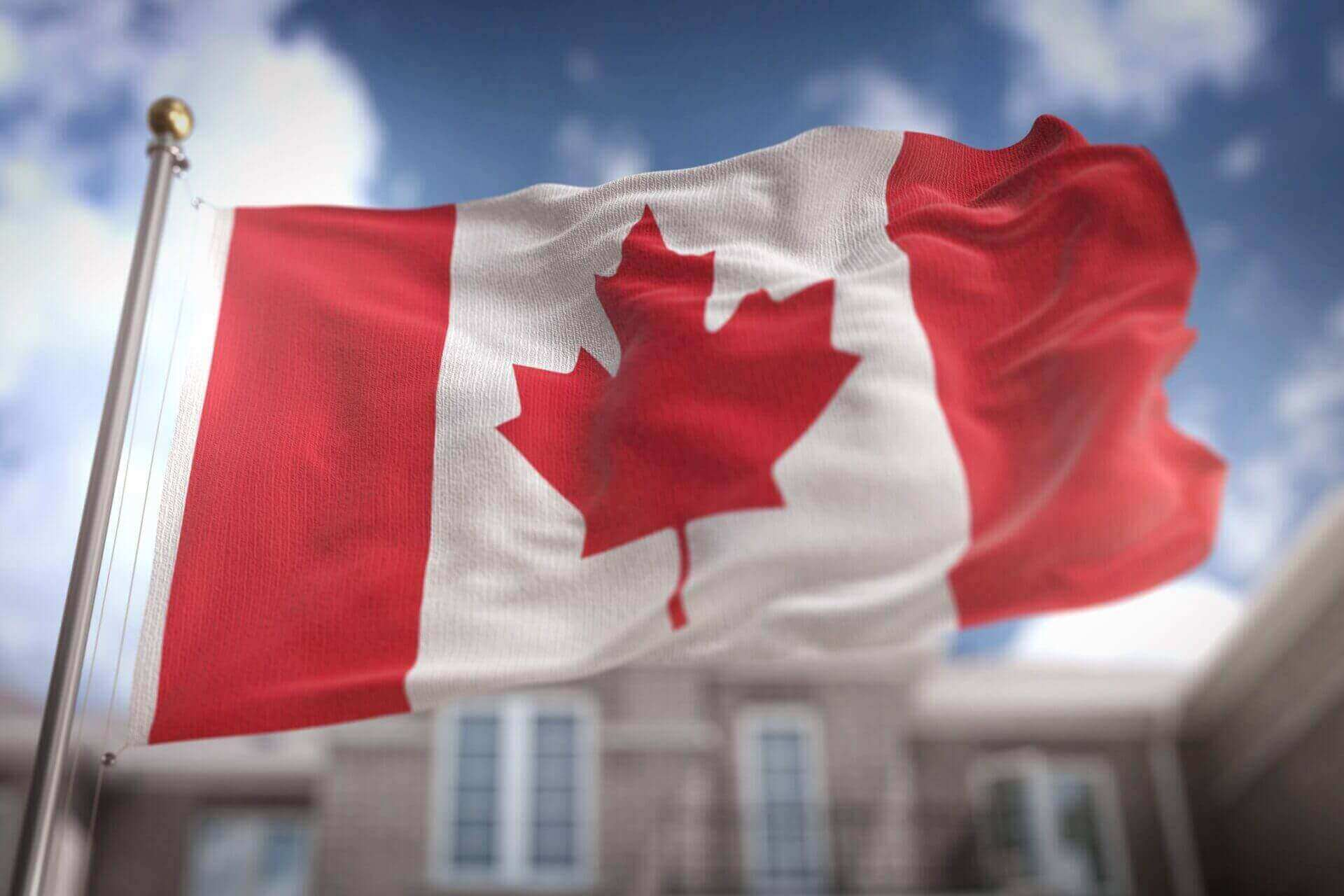 Manitoba PNP Draw canada immigration 6 New Immigration Programs -PR card expires outside Canada