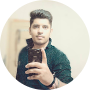 Manoj Bhomia- Consultancy
