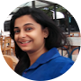 Prachi Pandya - Visa Documentation