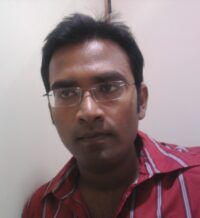 Preyansh patel - Student Visa