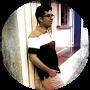 Raval Nimit - Student Visa