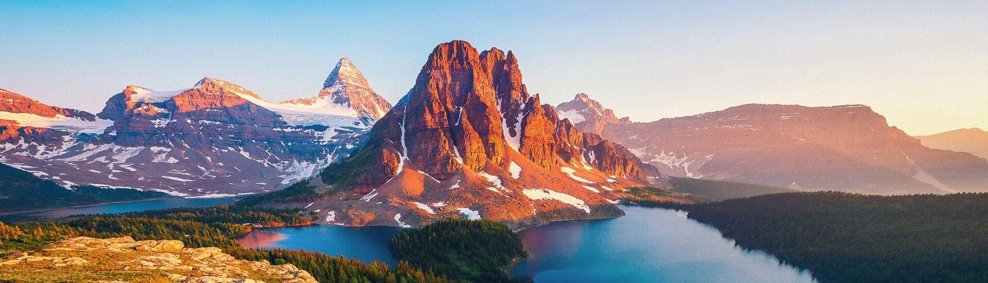 British Columbia PNP