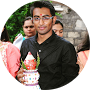 bhavdeep bhalodiya - IELTS Training