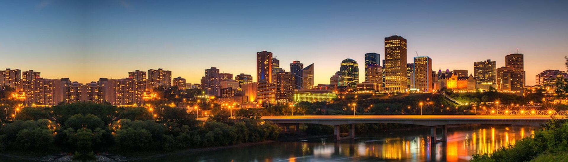 Saskatchewan Business