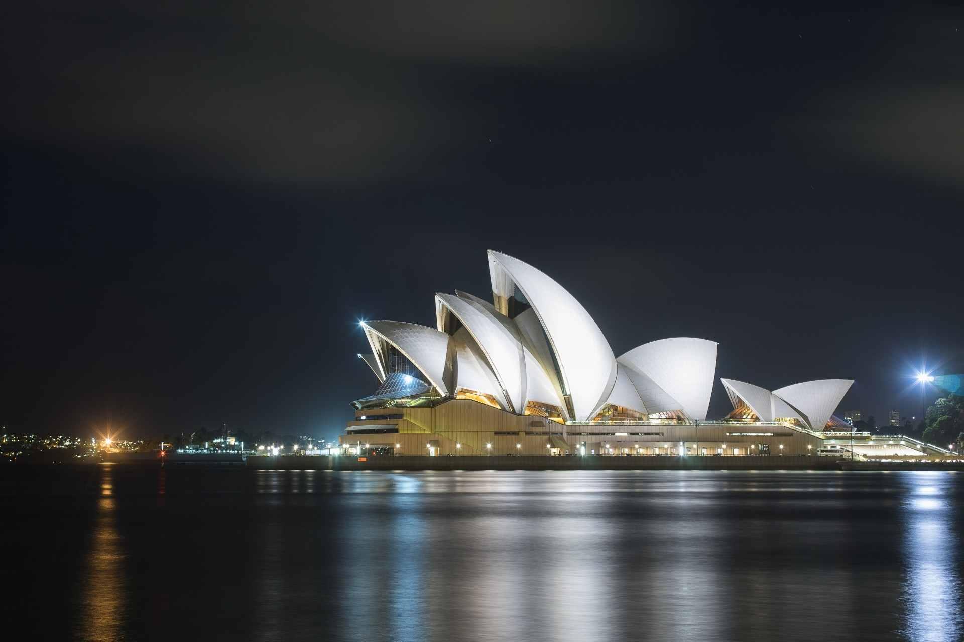 Australia Family Visas
