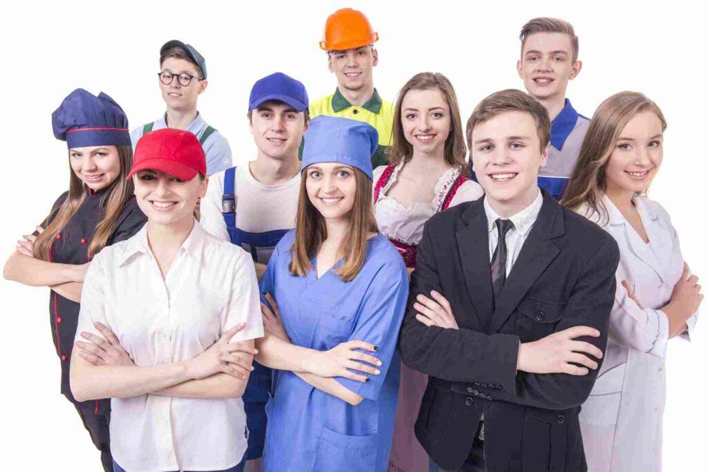 Subclass 887 skilled regional visa