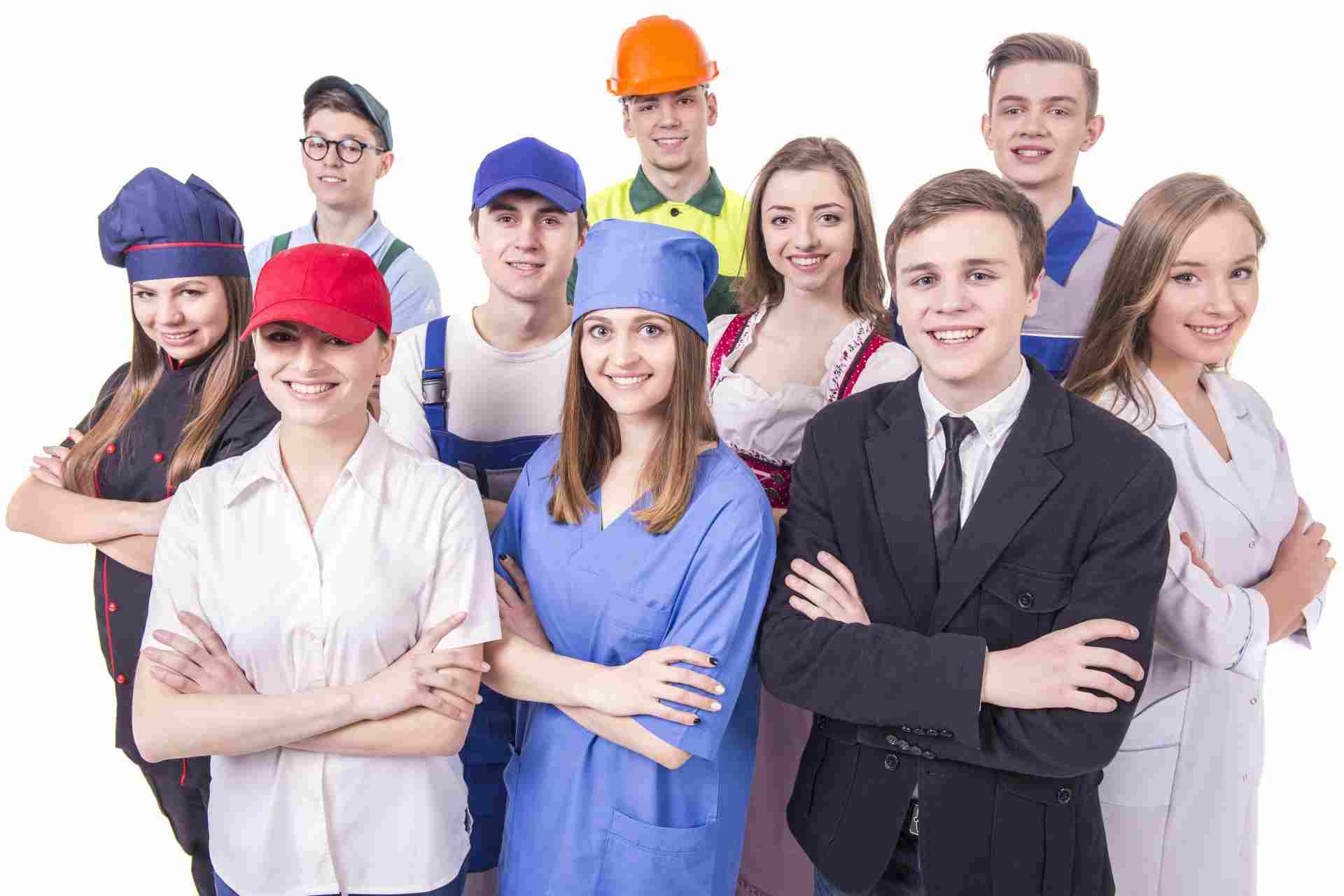 Subclass 887 skilled regional visa - Canada Jobs-Canadian Job