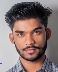 Vineet Menon