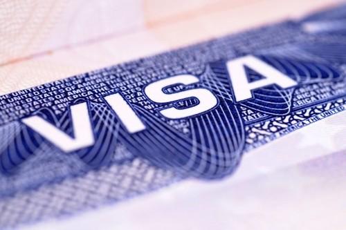 H-1B and L-1 visas