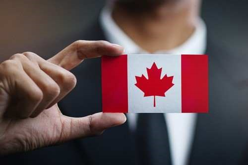 Business Visa Canada -Entrepreneurs Immigration to Canada -Canada Start-Up Visa