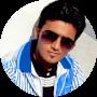 Ankur Shrimali