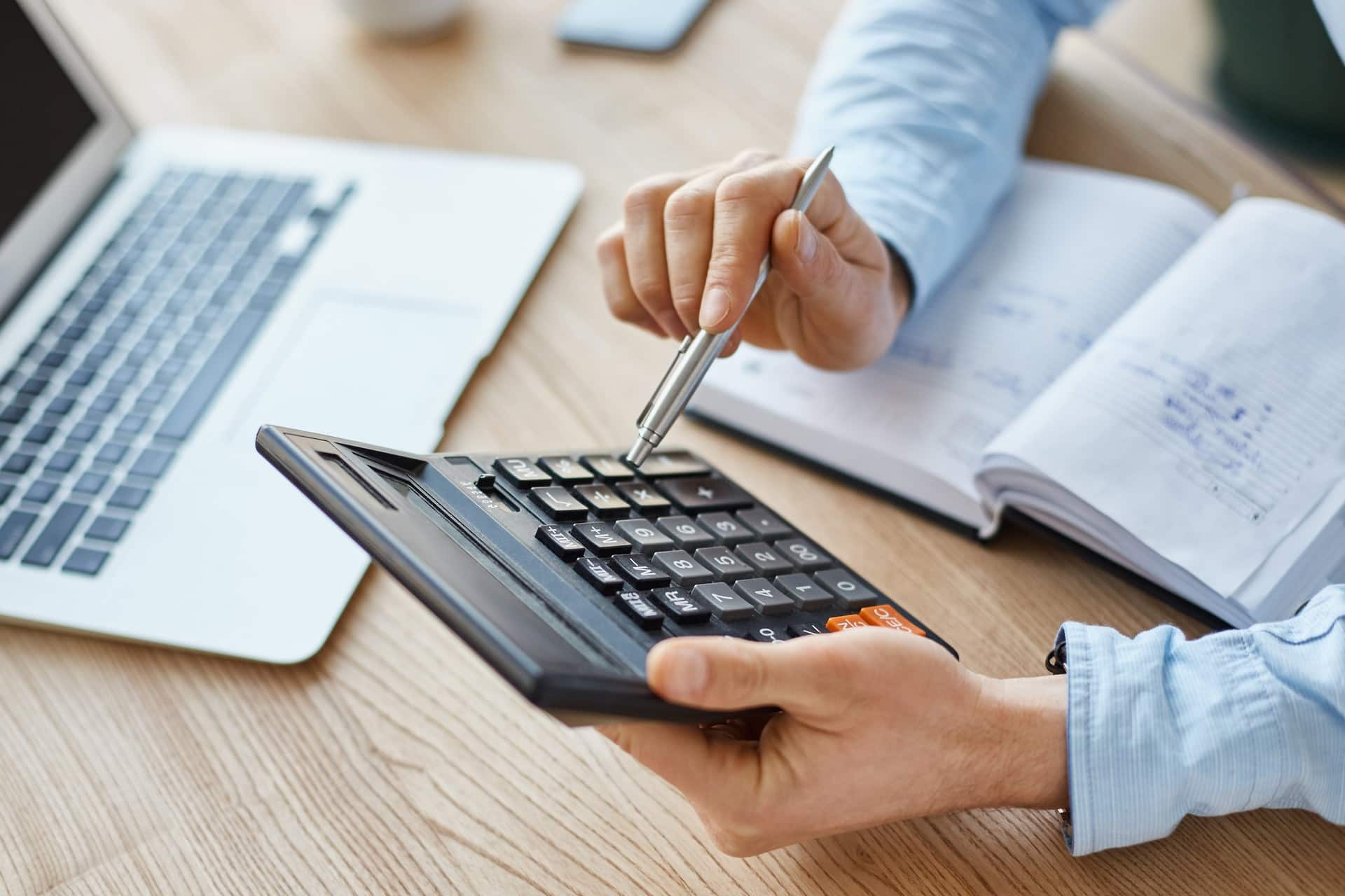 Proof of funds -Accounting and Finance jobs in Canada