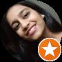 Krisha Shah