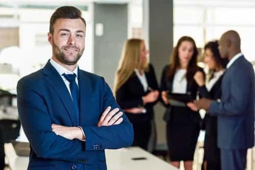Business PNP streams for International graduates